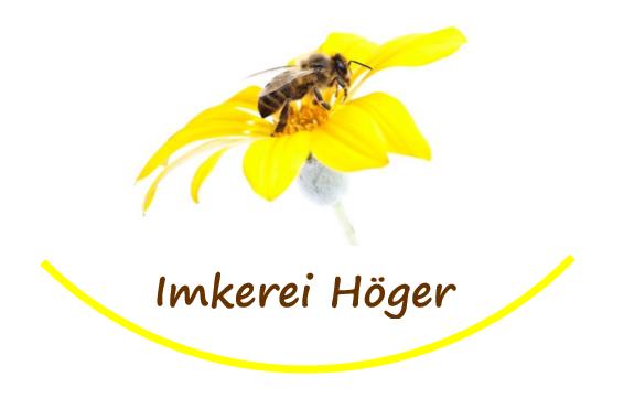 Imkerei Höger