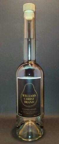 Williams-Christ-Brand 0,5l